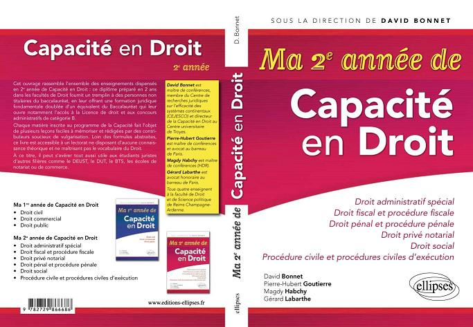 methodologie de la dissertation en
