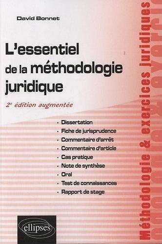 dissertation droit civil droit et justice